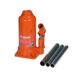 Cric hidraulic profesional Unicraft HSWH Pro 10