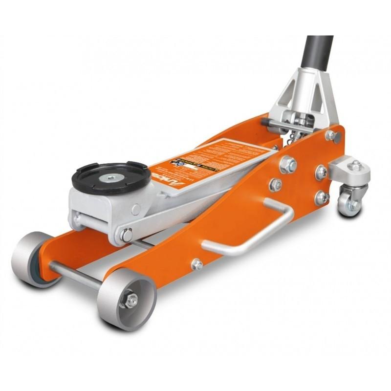 Cric auto Unicraft RWHA 1505